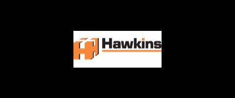 BIM/VDC Coordinator - Hawkins Construction (Wellin