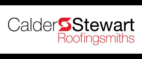 Apprentice Roofer