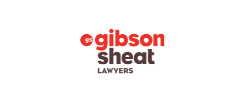 Solicitor (Property/Trusts) - Wellington