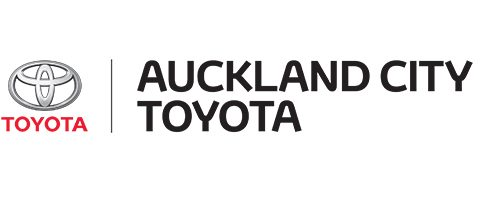 New Vehicle Sales Consultant, Grey Lynn