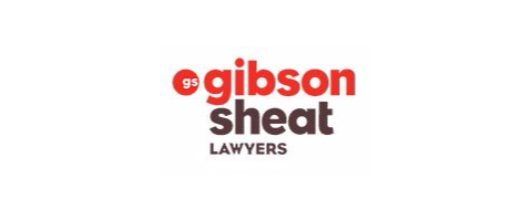 Legal Executive or Solicitor