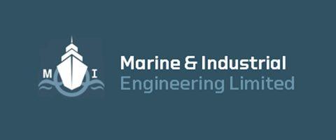 Welders and Fabricators - Marine Industry