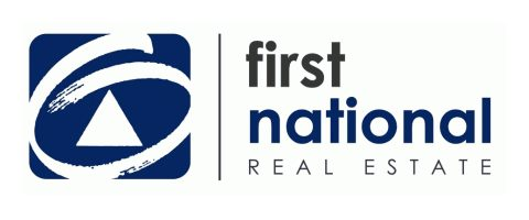 Get Ahead With First National: Information Evening