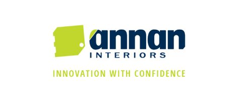 Joinery Estimator - Join Annan Interiors TODAY!