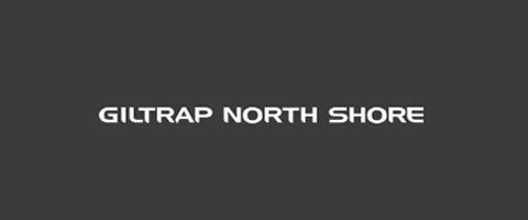 Vehicle Groomer | Giltrap North Shore