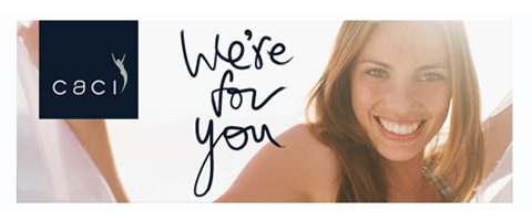 Senior Beauty Therapist - Advance Your Career
