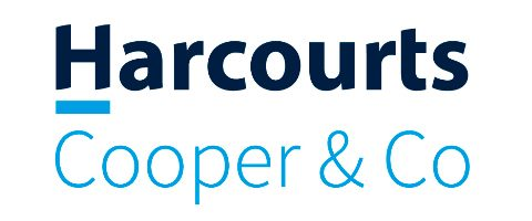 Financial Officer - Harcourts Cooper and Co