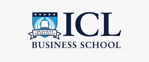 Programme Administrator - ICL Education Ltd