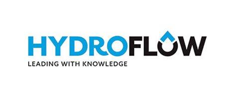Purchasing Coordinator | Hydroflow