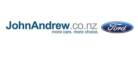 ACCOUNT MANAGER - Automotive Industry