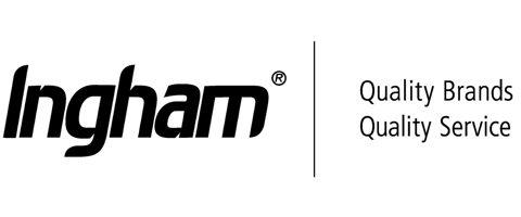 Service Advisor | Ingham Motor Group