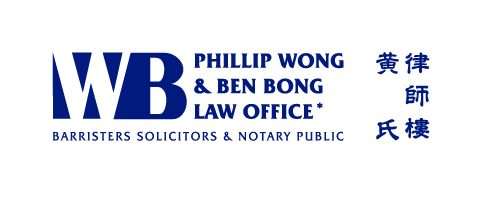Property and General Practice Solicitor