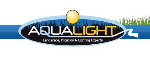 Project Manager / Irrigation Designer