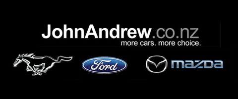 Accounts Payable | John Andrew Ford & Mazda