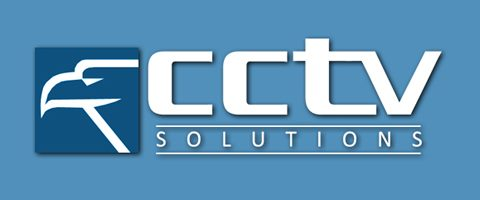 Technical Support Specialist - Security Industry