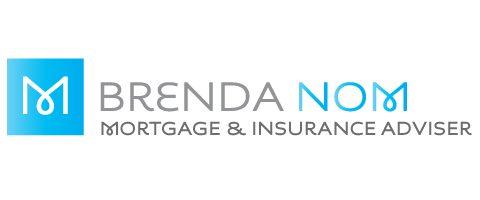 Mortgage Adviser / Loan processor