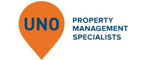 Property Letting Specialist