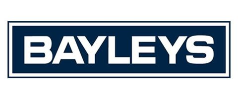 Receptionist / Administrator - BayleysLocations
