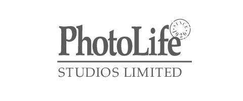 SCHOOL PORTRAIT PHOTOGRAPHER