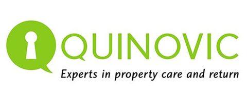 Property Manager ? Mt Maunganui / Tauranga