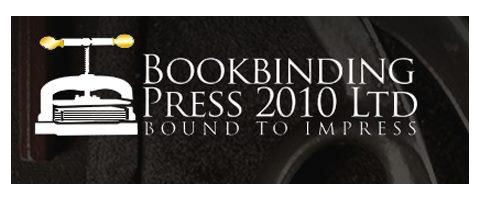 Experienced Bookbinder / Tradesman