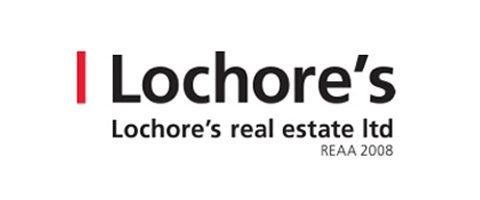 Account Manager - Real Estate