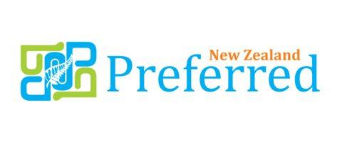 Insurance Advisor | Preferred NZ Ltd
