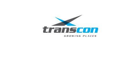 Dispatch Assistant   Transcon