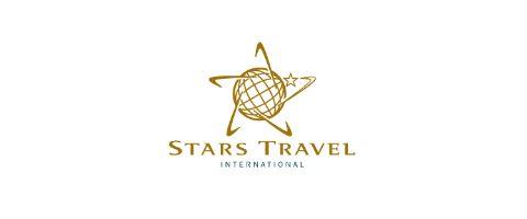 Junior / Intermediate Travel Consultant