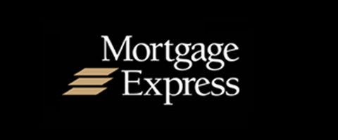 Wanted - Mortgage & Insurance Advisers