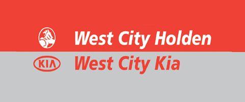 Sales Consultant | West City Auto Group