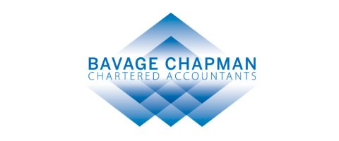 Senior Accountant | Bavage Chapman