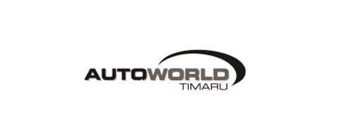 AUTOMOTIVE TECHNICIAN - AUTOWORLD TIMARU
