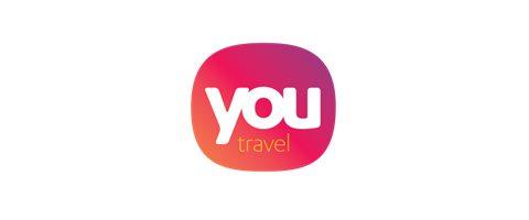 Intermediate / Senior Travel Consultant