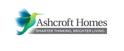 Draftsperson | Ashcroft Homes
