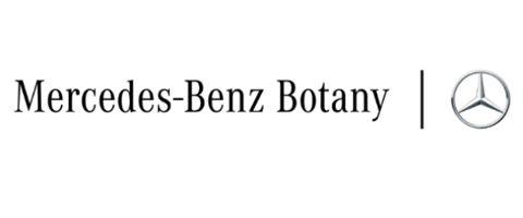 Parts Manager - Mercedes-Benz Botany