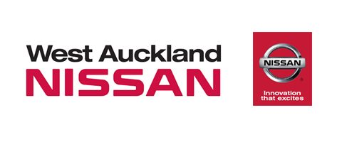 Administration Support | West Auckland Nissan