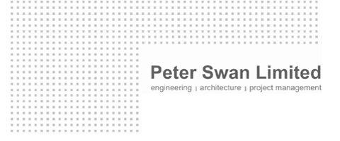 Senior Building Services Engineer: Peter Swan Ltd