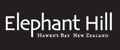 Kitchen Hand - Elephant Hill, Hawke's Bay