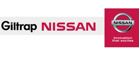 General Sales Manager | Giltrap Nissan