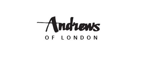 Hairdressers / Stylist | Andrews of London
