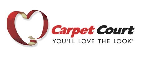 Sales Consultants | Carpet Court