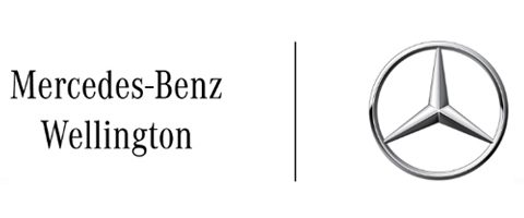 Sales Executive | Mercedes-Benz Wellington