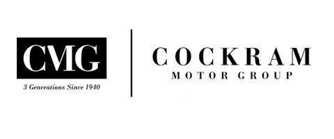 Technicians / Mechanics | Cockram Motor Group