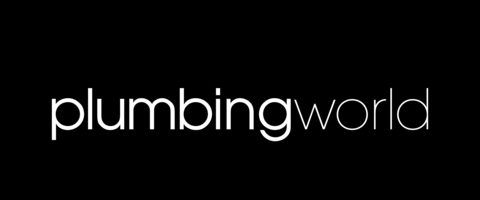 Trade Sales Supervisor - Plumbing World
