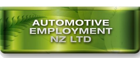Recruitment Executive - Automotive Employment NZ