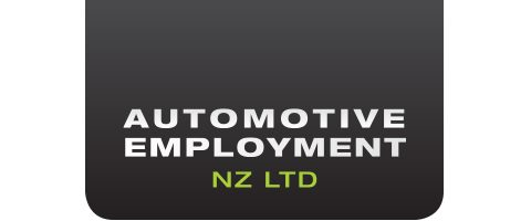 Service Manager - Bay of Plenty