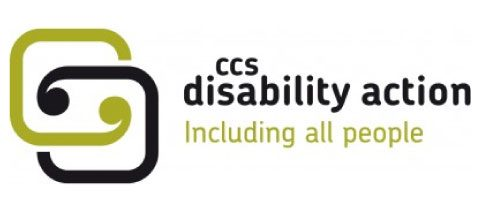 Community Support Workers