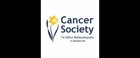 Community Health Advisor - Manawatu