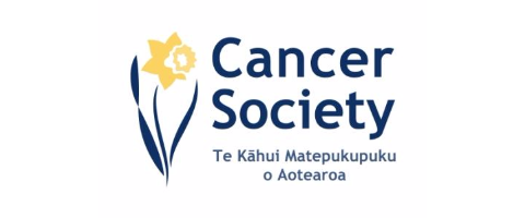 Office Administrator - Cancer Society Hawke's Bay
